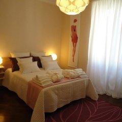 Отель Vatican Green House комната для гостей фото 2