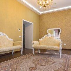 Отель Премьер Олд Гейтс комната для гостей фото 5