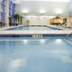 Holiday Inn Express Hotel and Suites Mankato East детские мероприятия