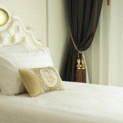 Отель Miracle Suite Таиланд, Паттайя - 1 отзыв об отеле, цены и фото номеров - забронировать отель Miracle Suite онлайн фото 3