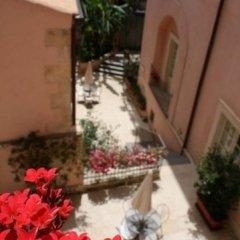 Отель Antico Hotel Roma 1880 Италия, Сиракуза - отзывы, цены и фото номеров - забронировать отель Antico Hotel Roma 1880 онлайн фото 14
