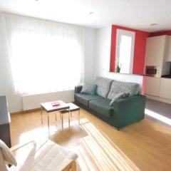 Отель Lepant SDB Испания, Барселона - отзывы, цены и фото номеров - забронировать отель Lepant SDB онлайн фото 10