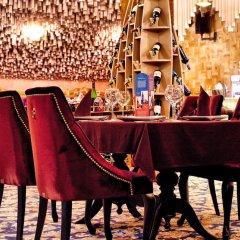 Отель Бутик-Отель Театро Азербайджан, Баку - 5 отзывов об отеле, цены и фото номеров - забронировать отель Бутик-Отель Театро онлайн фото 3