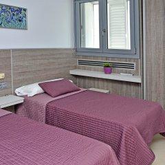 Отель Hostal Campito Испания, Кониль-де-ла-Фронтера - отзывы, цены и фото номеров - забронировать отель Hostal Campito онлайн детские мероприятия