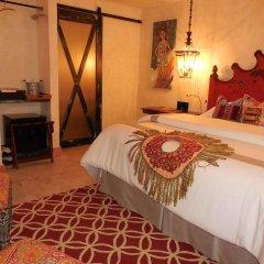 Отель The Suites by Villa Valentina комната для гостей фото 3