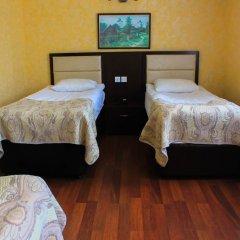 Отель Vilesh Palace Hotel Азербайджан, Масаллы - отзывы, цены и фото номеров - забронировать отель Vilesh Palace Hotel онлайн детские мероприятия