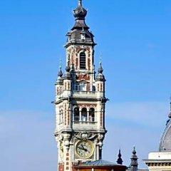 Отель ibis Styles Lille Centre Grand Place фото 7