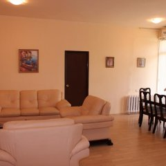 Отель Университетское общежитие в Цахкадзоре Армения, Цахкадзор - отзывы, цены и фото номеров - забронировать отель Университетское общежитие в Цахкадзоре онлайн комната для гостей фото 4