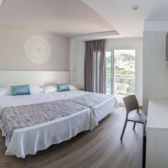 Hotel Serhs Oasis Park комната для гостей фото 3