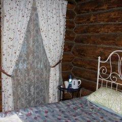 Парк-отель Берендеевка спа фото 2