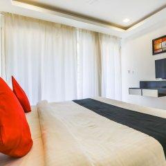 Отель Capital O 41974 Village Susegat Beach Resort Гоа фото 13
