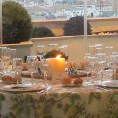 Ayre Hotel Astoria Palace фото 21