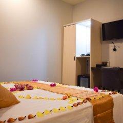 Отель Ranauraa Inn Мальдивы, Атолл Каафу - отзывы, цены и фото номеров - забронировать отель Ranauraa Inn онлайн фото 2