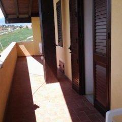 Отель Villa Jolanda & Carmelo Агридженто фото 17