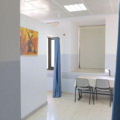 The School Hostel Израиль, Иерусалим - отзывы, цены и фото номеров - забронировать отель The School Hostel онлайн