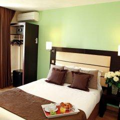 Отель Sure Hotel by Best Western Paris Gare du Nord Франция, Париж - 12 отзывов об отеле, цены и фото номеров - забронировать отель Sure Hotel by Best Western Paris Gare du Nord онлайн сейф в номере
