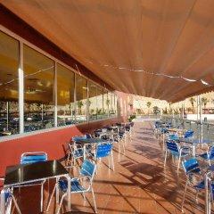 Отель Sercotel AG Express Испания, Эльче - отзывы, цены и фото номеров - забронировать отель Sercotel AG Express онлайн бассейн
