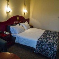 Gloria Palace Hotel комната для гостей фото 4