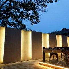 Отель Xihu Congcongnanian Boutique Inn фото 6