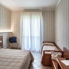 Hotel Villa Giulia фото 5