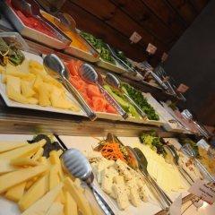 Ramada Istanbul Asia Турция, Стамбул - отзывы, цены и фото номеров - забронировать отель Ramada Istanbul Asia онлайн фото 16