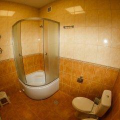 Hotel Cisar ванная фото 2