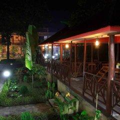 Отель Jungle Safari Lodge Непал, Саураха - отзывы, цены и фото номеров - забронировать отель Jungle Safari Lodge онлайн фото 3