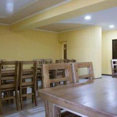 Отель Akmaral Кыргызстан, Каракол - отзывы, цены и фото номеров - забронировать отель Akmaral онлайн питание фото 3