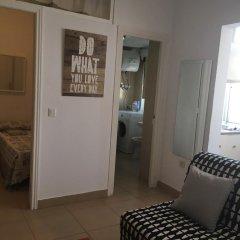 Отель Apartament en el Centro 700m de la playa Торремолинос комната для гостей фото 4