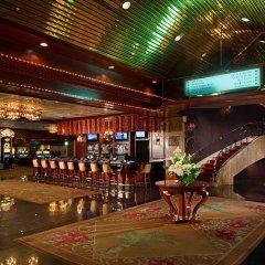 Отель El Cortez Hotel & Casino США, Лас-Вегас - 1 отзыв об отеле, цены и фото номеров - забронировать отель El Cortez Hotel & Casino онлайн развлечения