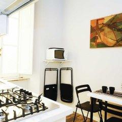 Отель Tito Guesthouse Италия, Рим - отзывы, цены и фото номеров - забронировать отель Tito Guesthouse онлайн в номере фото 2