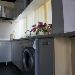 Апартаменты Sanya Jiji Island Holiday Apartment удобства в номере