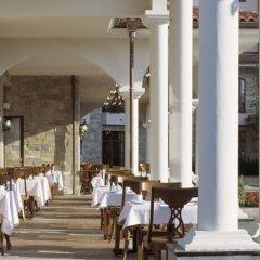 Отель Helena VIP Villas and Suites Болгария, Солнечный берег - отзывы, цены и фото номеров - забронировать отель Helena VIP Villas and Suites онлайн помещение для мероприятий