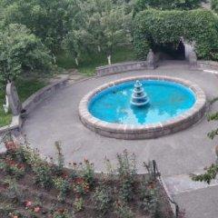 Отель Dina Армения, Татев - отзывы, цены и фото номеров - забронировать отель Dina онлайн бассейн