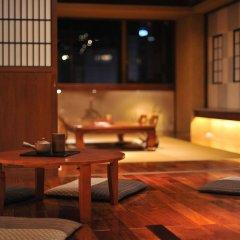 Отель Khaosan Tokyo Samurai Япония, Токио - отзывы, цены и фото номеров - забронировать отель Khaosan Tokyo Samurai онлайн спа фото 2