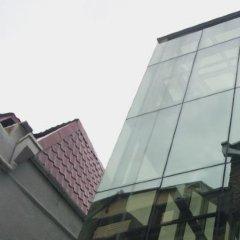 Отель Тбилисели Тбилиси фото 5