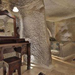 Shoestring Cave House Турция, Гёреме - отзывы, цены и фото номеров - забронировать отель Shoestring Cave House онлайн интерьер отеля фото 2