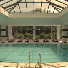 Отель Rixos Beldibi - All Inclusive бассейн фото 2