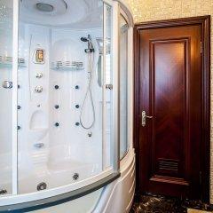Гостиница Seven Seas Украина, Одесса - отзывы, цены и фото номеров - забронировать гостиницу Seven Seas онлайн спа фото 2