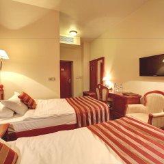 Отель Europejski Польша, Вроцлав - 1 отзыв об отеле, цены и фото номеров - забронировать отель Europejski онлайн детские мероприятия фото 2