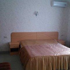 Лукоморье Мини - Отель сейф в номере