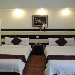 Отель Thi Thao Gardenia Далат комната для гостей фото 5