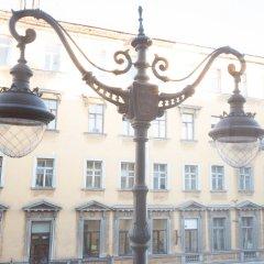 Отель Соната на Владимирской Площади Санкт-Петербург фото 2