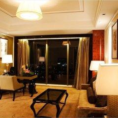 Отель Wyndham Grand Plaza Royale Oriental Shanghai Китай, Шанхай - отзывы, цены и фото номеров - забронировать отель Wyndham Grand Plaza Royale Oriental Shanghai онлайн фото 9
