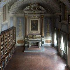 Отель The Artists' Palace Florence интерьер отеля фото 2