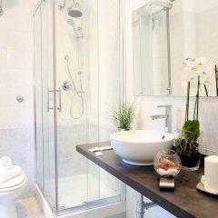 Отель Home2Rome - Trastevere Belli ванная