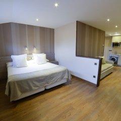 Отель Apartamentos Turisticos LLanes Испания, Льянес - отзывы, цены и фото номеров - забронировать отель Apartamentos Turisticos LLanes онлайн детские мероприятия