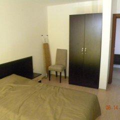 Отель ApartComplex New Tawn Болгария, Аврен - отзывы, цены и фото номеров - забронировать отель ApartComplex New Tawn онлайн комната для гостей фото 4