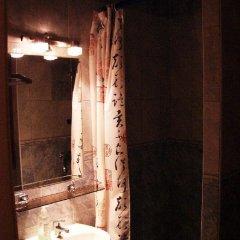 Апартаменты Peter's Apartments ванная фото 6