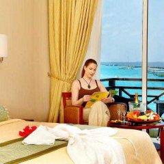 Отель Hulhule Island Hotel Мальдивы, Мале - отзывы, цены и фото номеров - забронировать отель Hulhule Island Hotel онлайн в номере
